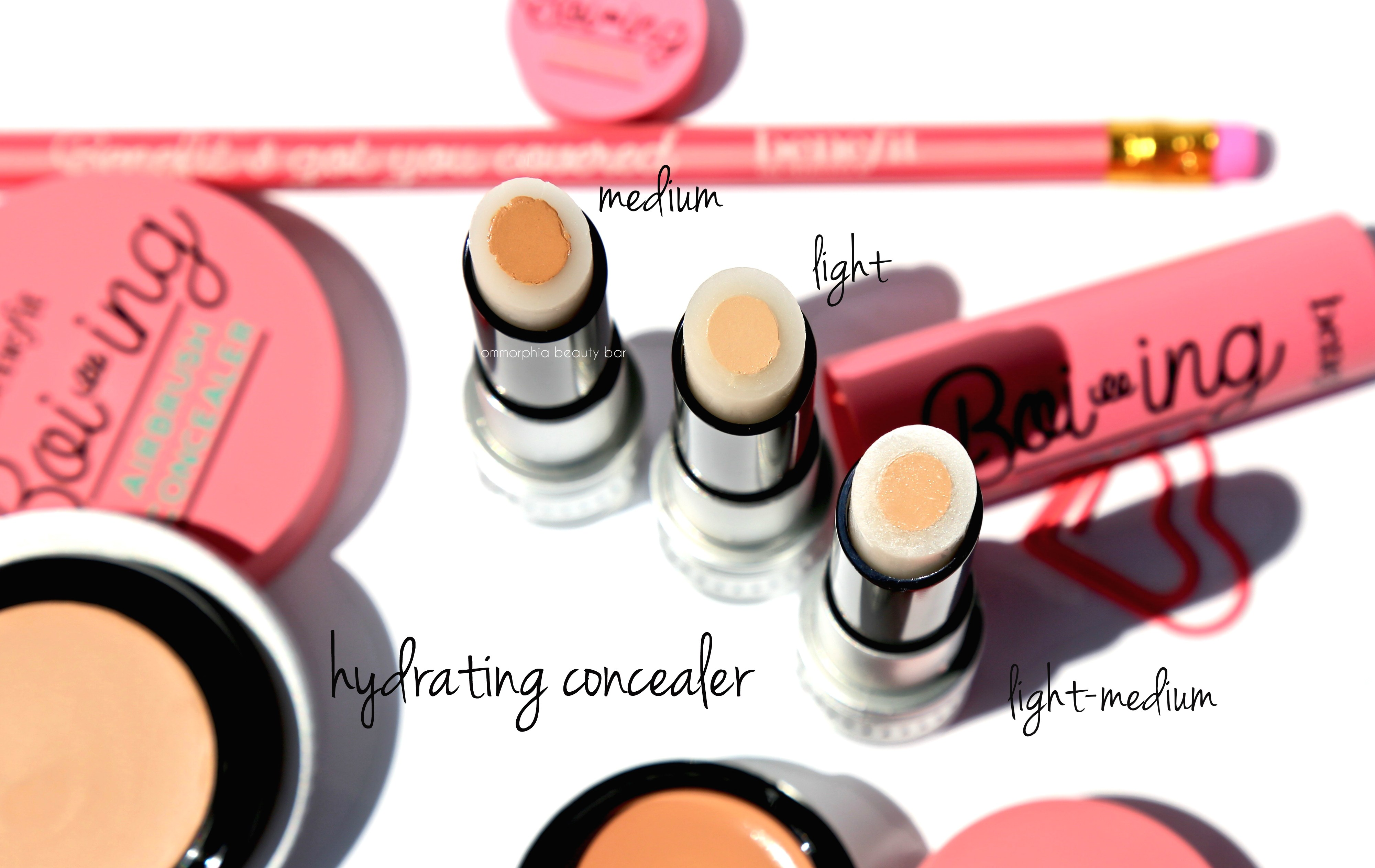 Benefit-Boiing-Hydrating-Concealers