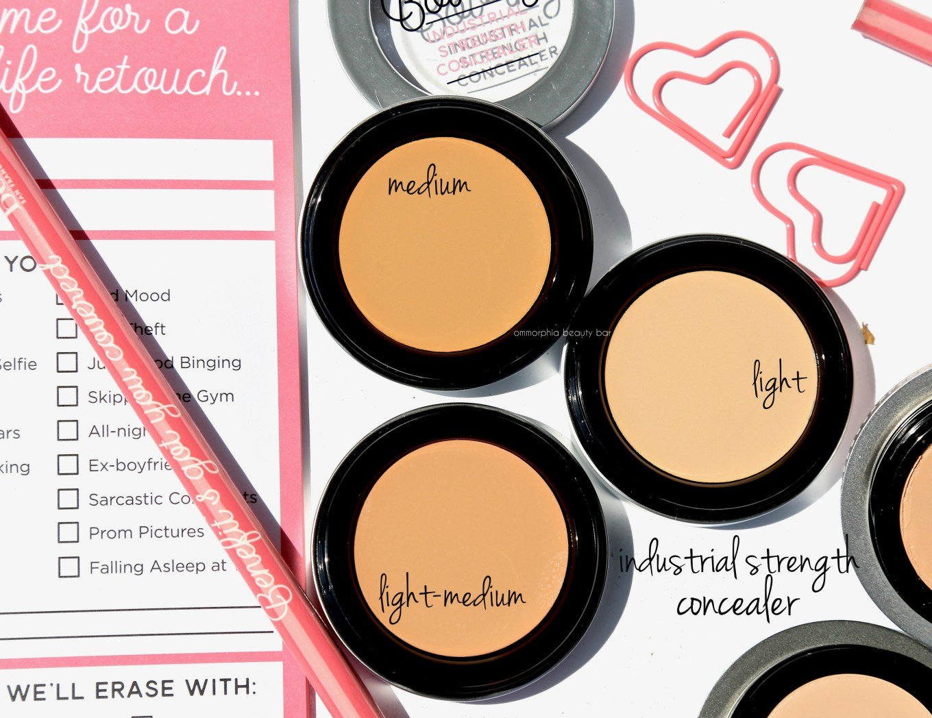 Benefit-Boiing-Industrial-Strength-Concealers