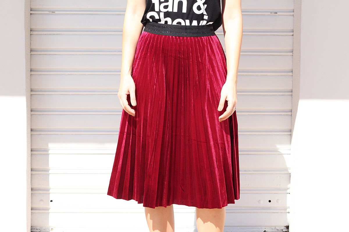 look-t-shirt-saia-veludo-4