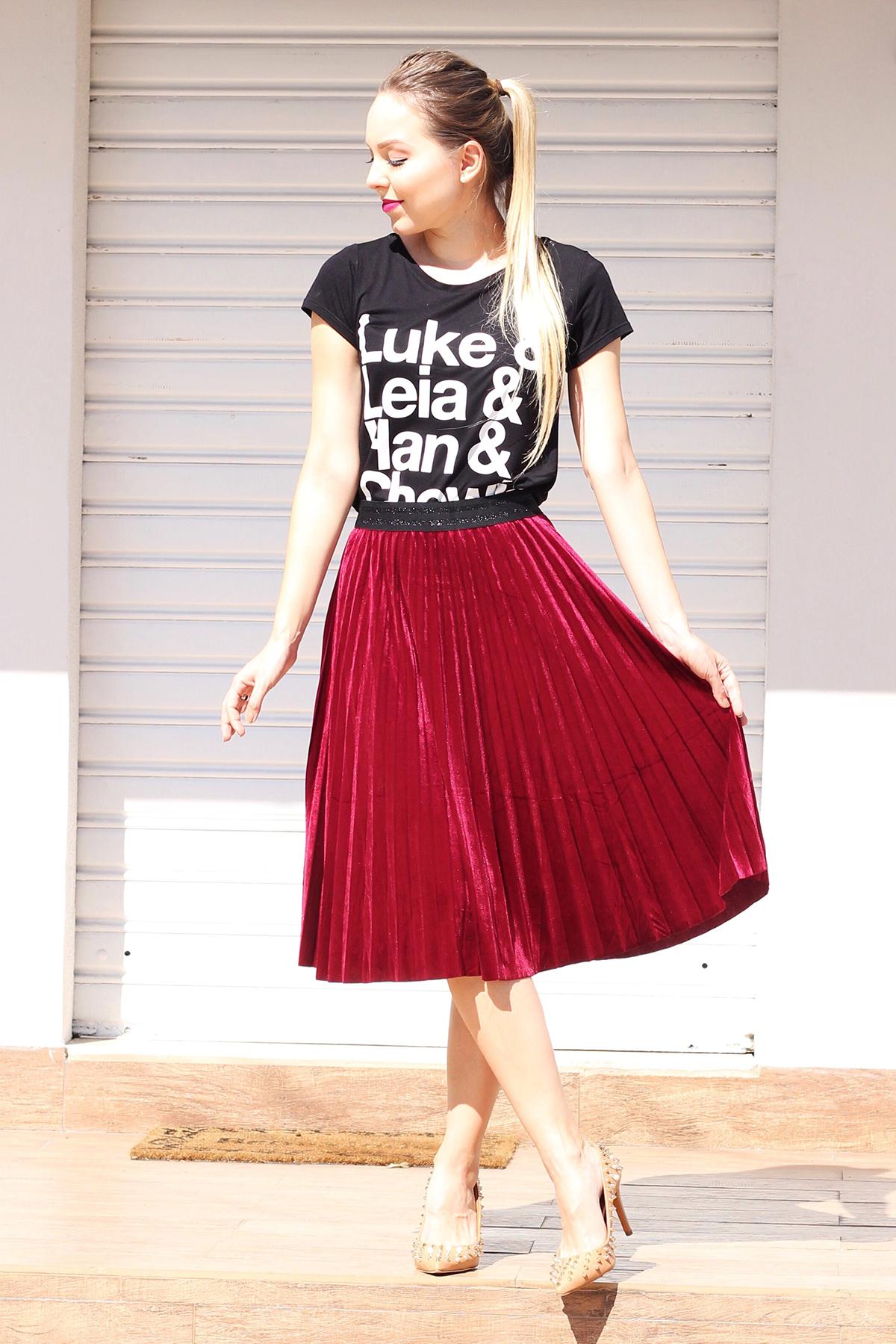 look-t-shirt-saia-veludo-5