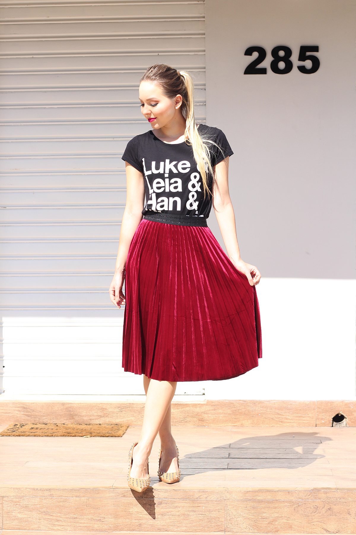 look-t-shirt-saia-veludo-7