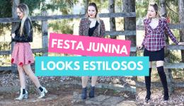 looks para festa junina (1)