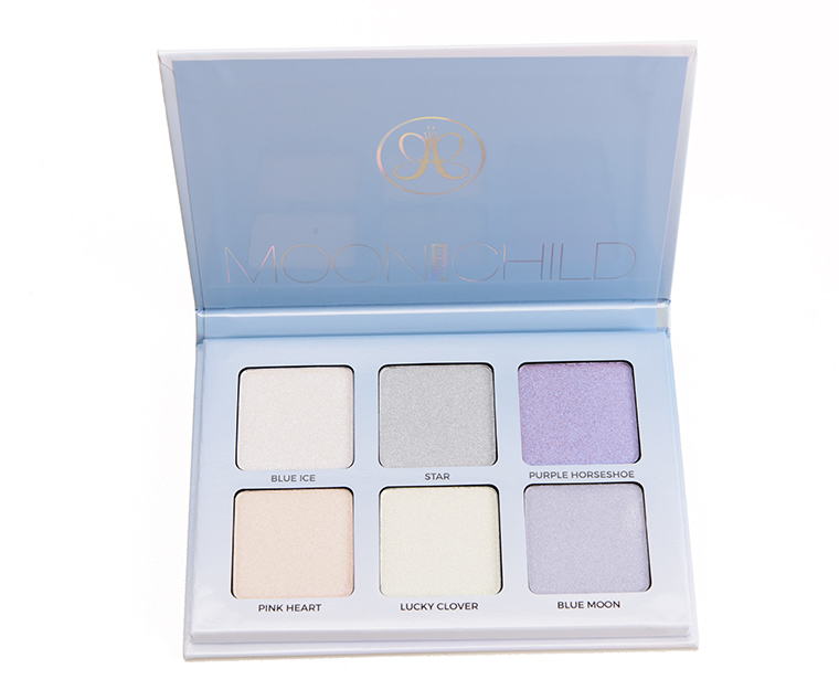 anastasia_moonchildpalette001