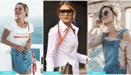 sunglasses chain correntes para oculos tendencia 4 copy