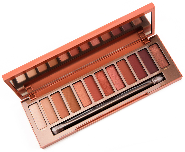 urban-decay_naked-heat_001_palette