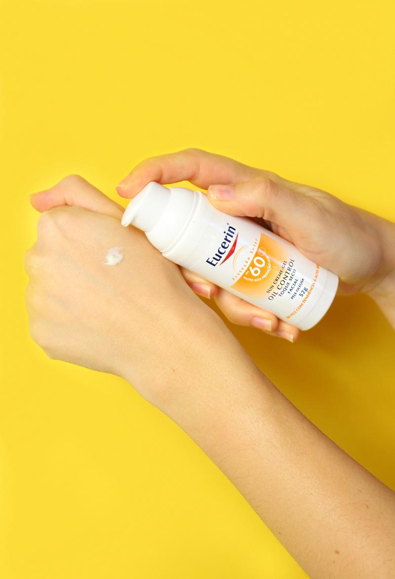 eucerin-oil-control-resenha-3